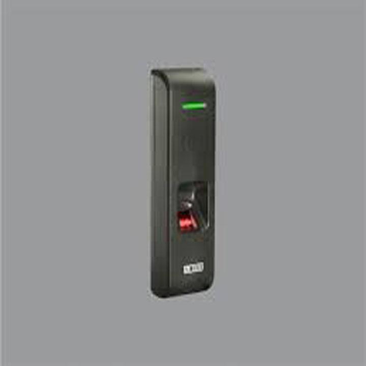 Fingerprint Time Attendance-Access Control Cosec Path Dcfm