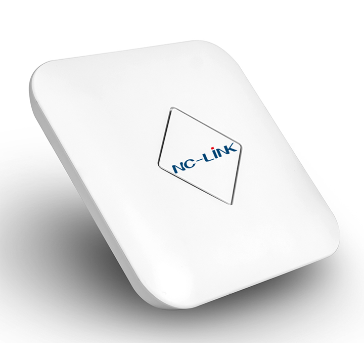 NC-Link Wireless Access Point NC AC44APP