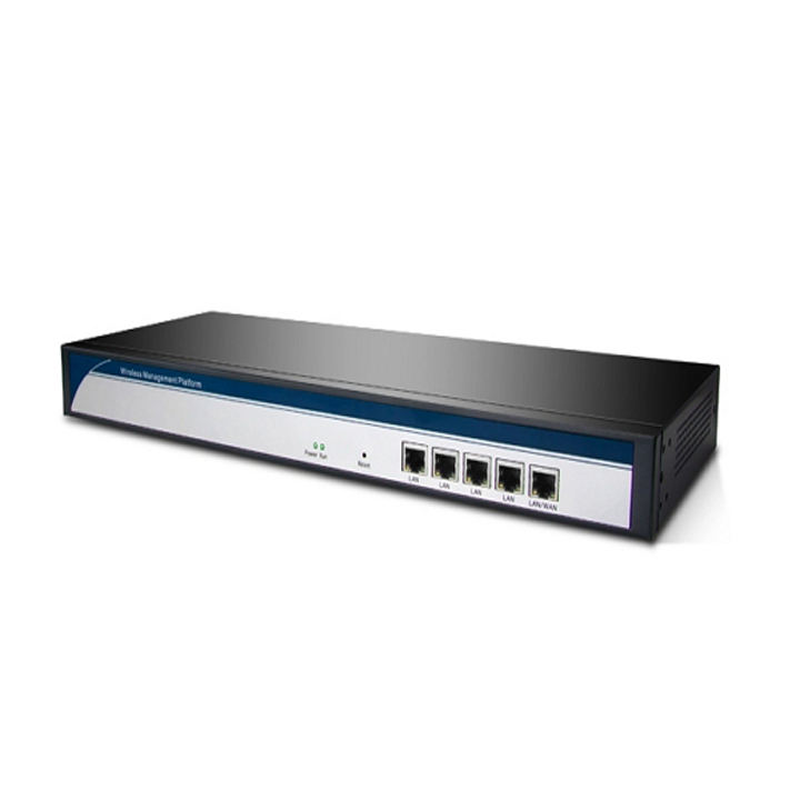 NC-Link Access Controller H91G