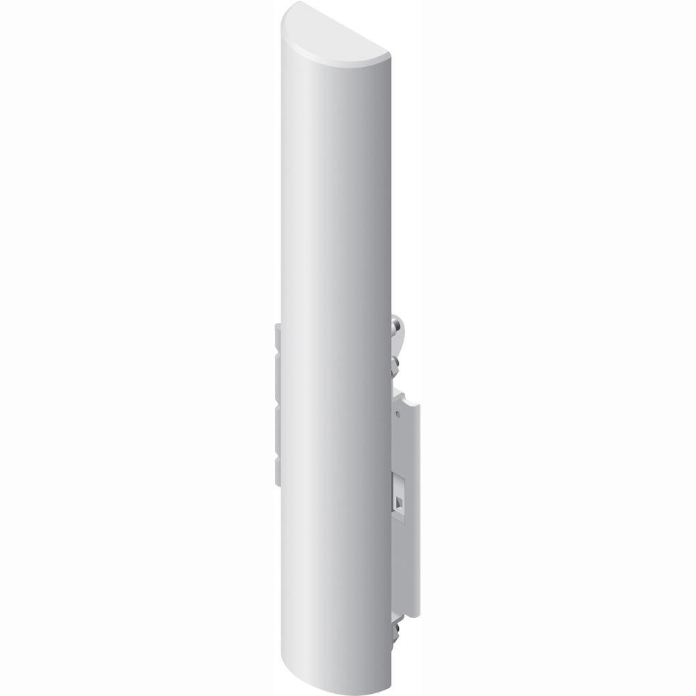 Ubiquiti Networks AirMAX Sectorized Antenna AM 5G17 90