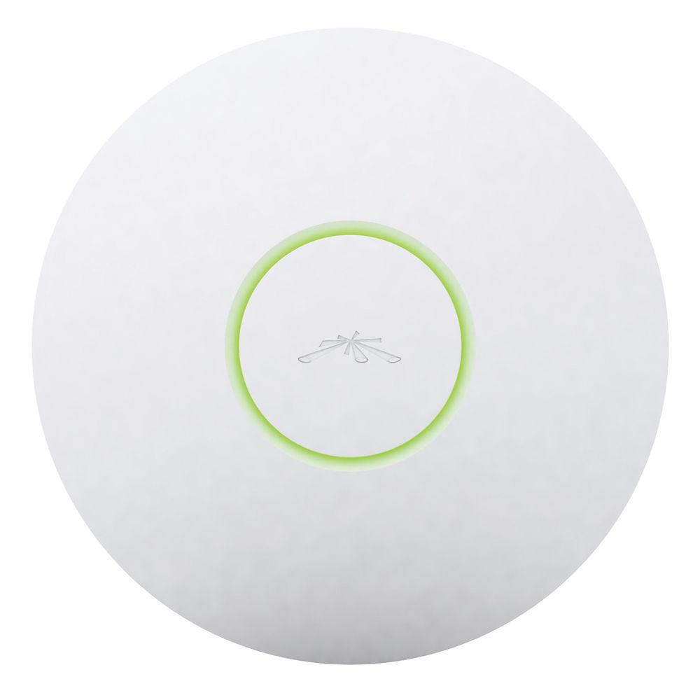 Wireless Enterprise Access Point UAP LR