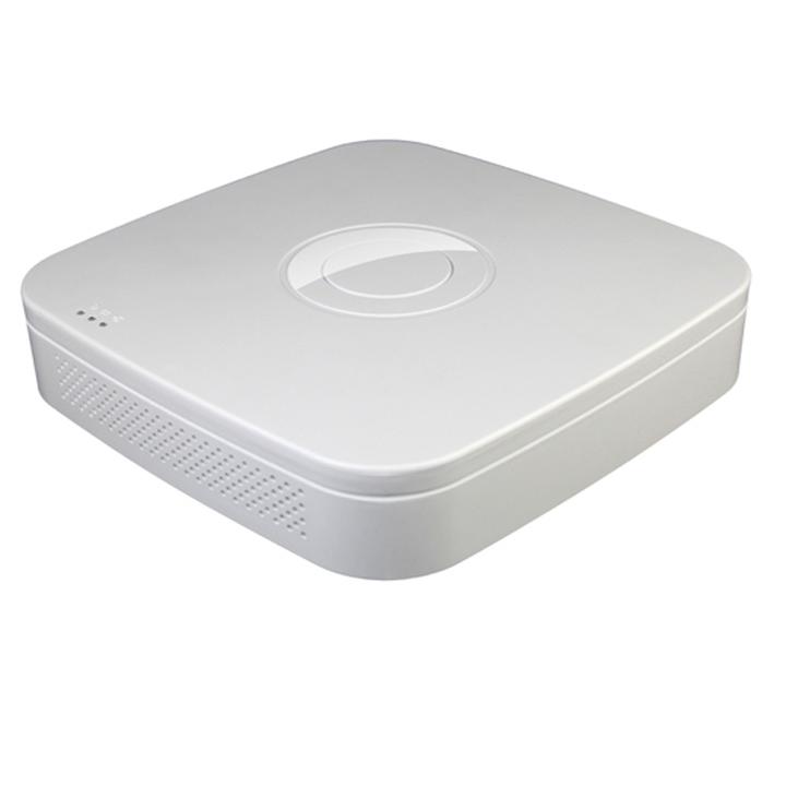Video Surveillance Ip Camera N0410HAP