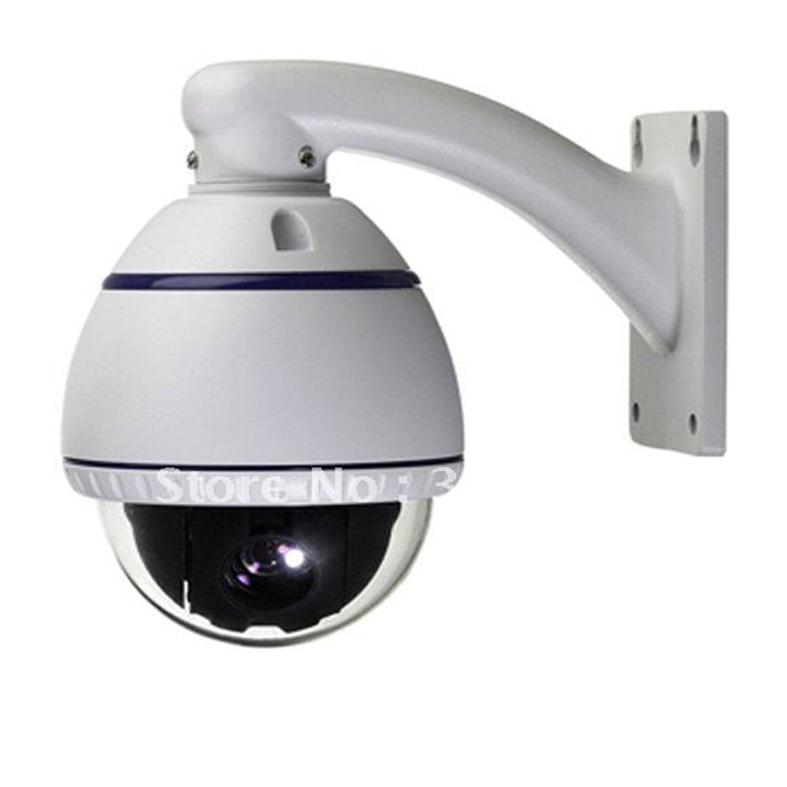 Video Survelliance Ip Camera Aphn7b22h200