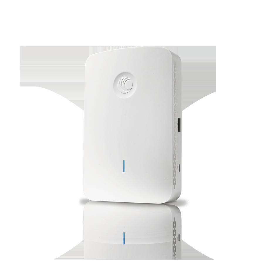 cnPilot e425H WiFi Access Point