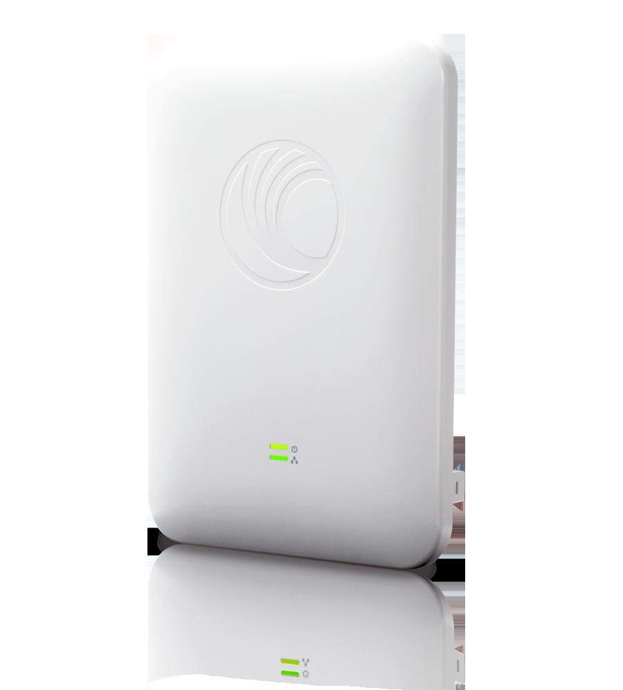 cnPilot e501S Wi-Fi Access Point