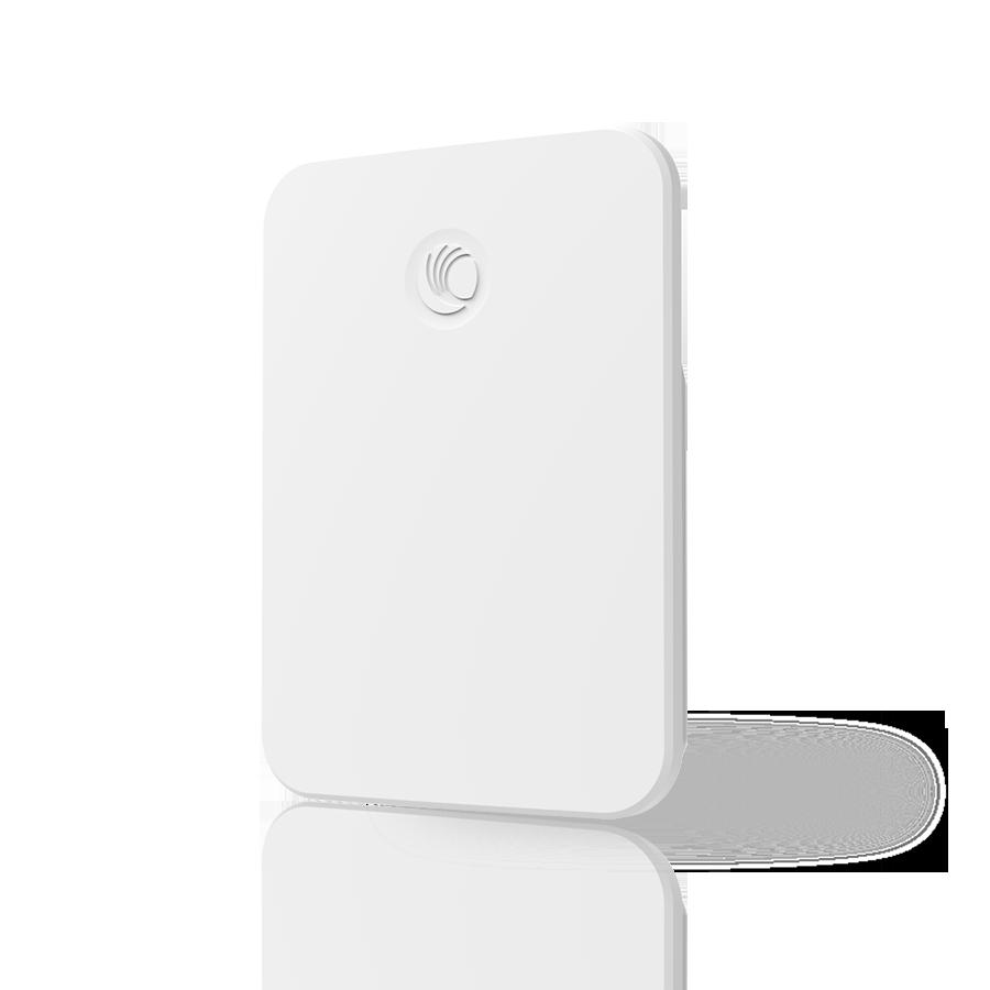 cnPilot e510 Wi-Fi Access Point