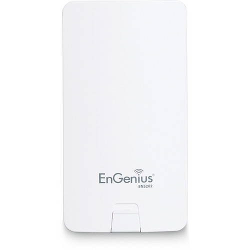 EnGenius Outdoor wireless Base Station ENS202