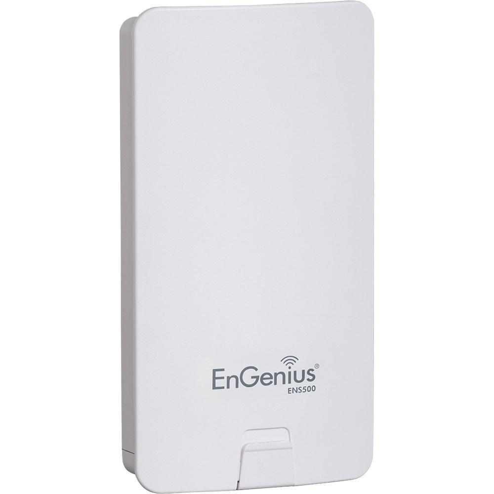 Outdoor Wireless Ethernet Bridge ENS500