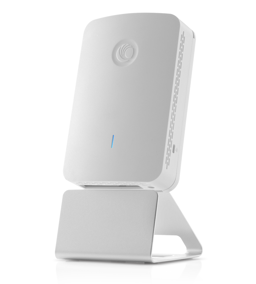 cnPilot e430H_W WiFi Access Point