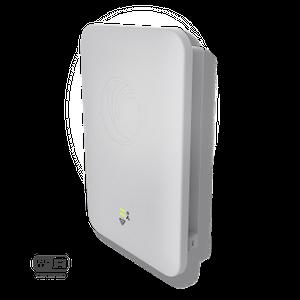 cnPilot e502S Wi-Fi Access Point