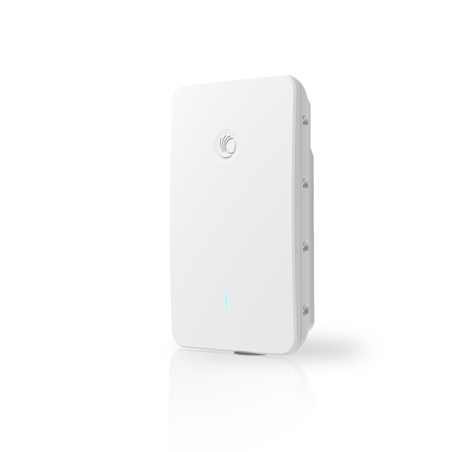 cnPilot e505 Wi-Fi Access Point