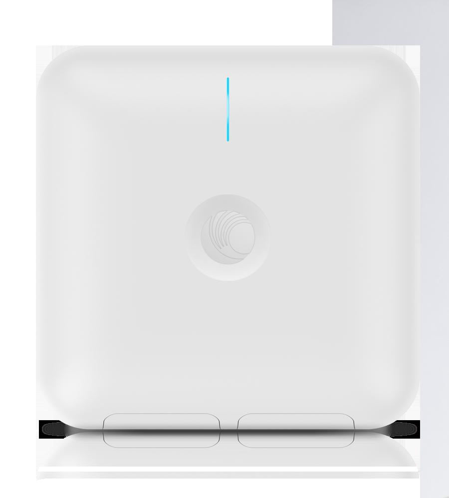 cnPilot e600 Wi-Fi Access Point