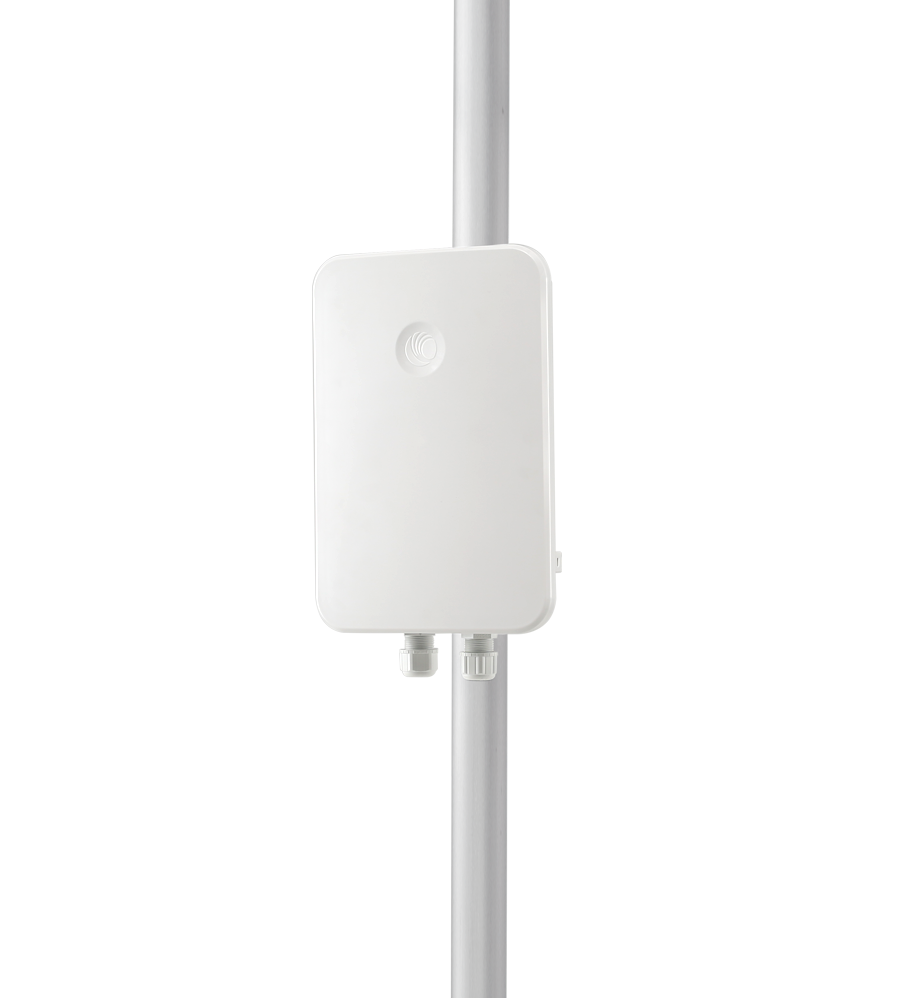 cnPilot e700 Wi-Fi Access Point